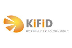 42% Kifid-klachten wordt opgelost door bemiddeling