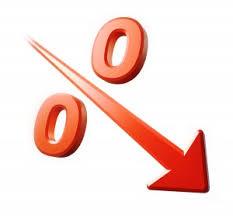 ABN Amro voorziet aanhoudend lage rente; plust huizenprijs flink bij voor 2019