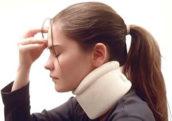 Letselschadeslachtoffers krijgen vrijstelling voor bijtelling vermogen