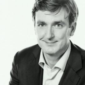 Mark van der Laan
