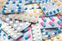 'Verzekeraars beleggen in te dure medicijnen'