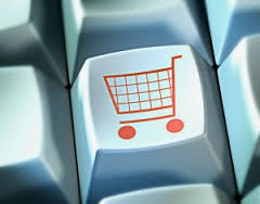 IG & H: Marktaandeel online hypotheken tot 5 keer zo groot