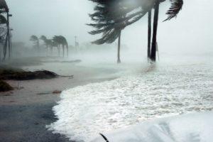 PGGM belegt in herverzekering van Amerikaanse natuurrampen