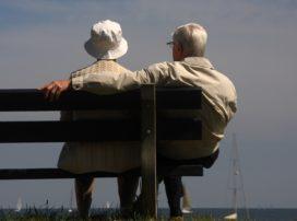 Econoom: eerder met pensioen kan toch bij zwaar beroep