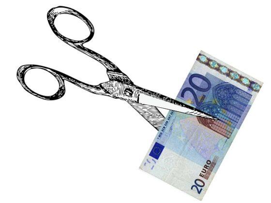 CPB: 'Veranderen rekenrente pensioenfondsen geen oplossing'