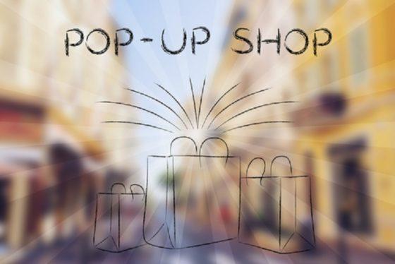 De Vereende introduceert pop-up store verzekering