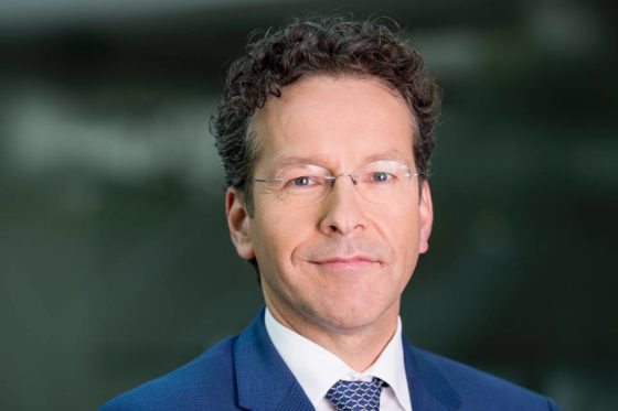 Minister veegt vragen 'verborgen kosten autoverzekeringen' van tafel