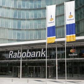 De top 100: Rabobank nog  één keer de grootste