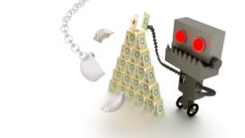 Met robo-advies onderhouden twee hypotheekadviseurs 500 hypotheken per jaar