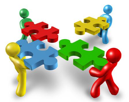 Keylane en Aplaza intensiveren de samenwerking