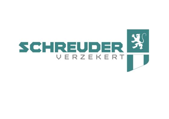 Schreuder & Co en Biemond Moerman & Wichers samen verder als Schreuder Verzekert
