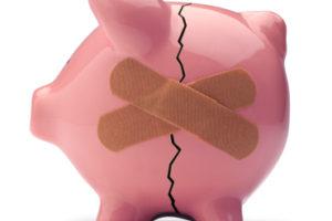 Alternatieven uitvaartverzekering vaak overschat