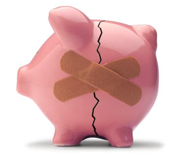 'Grootbanken laten klant lijfrente links liggen'