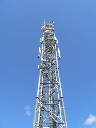 PGGM investeert nadrukkelijker in telecommasten
