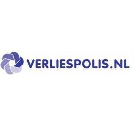 Stichting Verliespolis legt het bijltje erbij neer