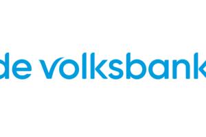 Volksbank boekt positieve resultaten op hypotheekmarkt, maar winst daalt