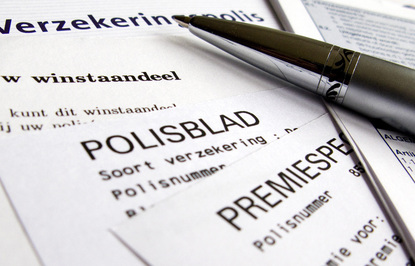 Vivat en Allianz beloven haast te maken met activeren woekerpolisklanten