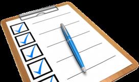 Adfiz maakt adviseurs in zes stappen IDD-proof