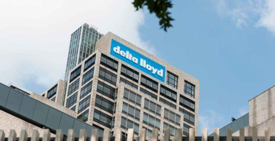 Delta Lloyd verlaagt provisie op vernieuwde schadeverzekeringen