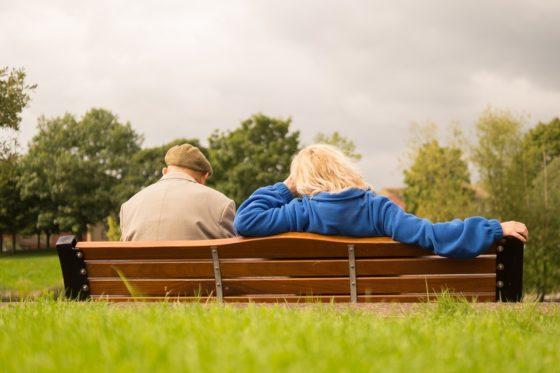 'Door een foute aanname is de pensioenleeftijd verhoogd'