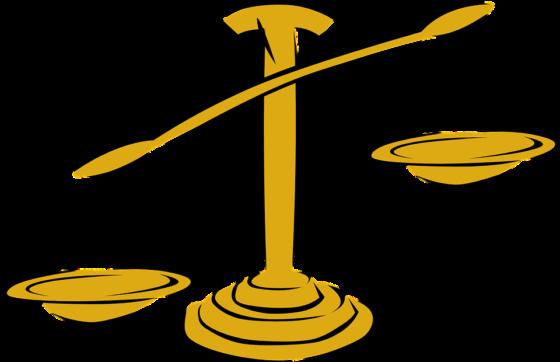 Acht cases voor de hypotheekprofessional