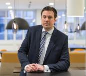 Verzekeringsrecht: wat als verzekeraar weigert mee te werken aan de overvoer van de portefeuille?