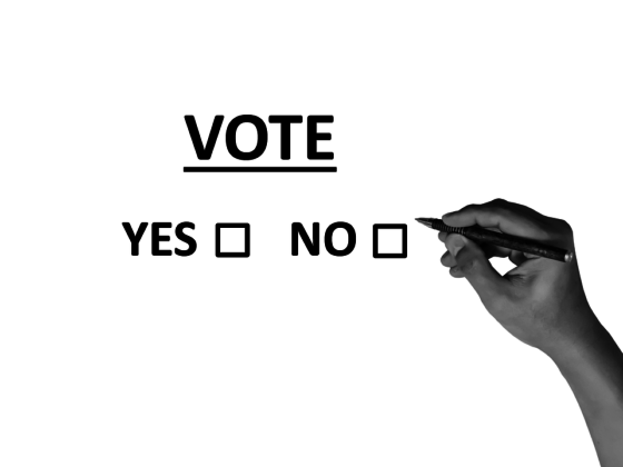 Politiek unaniem: LTV niet lager dan 100%