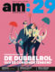 am:magazine, editie 29