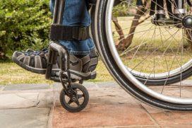 Pensioenfonds hoeft WIA-aanvulling voor WGA en IVA niet gelijk te trekken