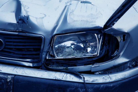 Waarborgfonds vraagt oordeel Hoge Raad over afsluiten verzekering kort na ongeval