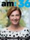 am:magazine, editie 36