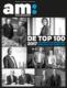 am:magazine, editie special DE TOP 2017