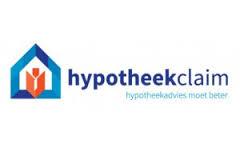 Don Bandstra laat Hypotheekclaim achter zich, wijt Kifid-klachten aan beheerst beloningsbeleid