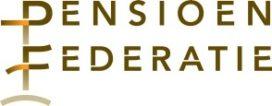 Pensioenfederatie niet eens met Klijnsma's wetsvoorstel fuserende bedrijfstakpensioenfonden