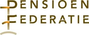 Pensioenfondsen vrezen hogere uitvoeringskosten door regeldruk DNB