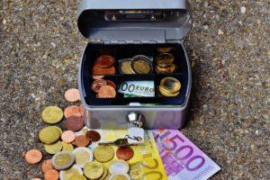 Adfiz consulteert leden over kabinetsplan opname kapitaal direct bij pensionering