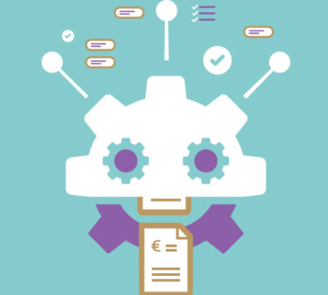Twee derde bankklanten ziet niets in chatbot