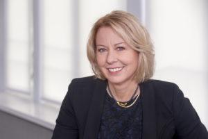Zomerserie (6) – Hanneke Jukema (DAS): 'Het zal lastig zijn om 100% aan de AVG te voldoen'