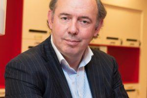 Scildon-CEO: 'Hypotheek zonder ORV is als een auto zonder gordels'