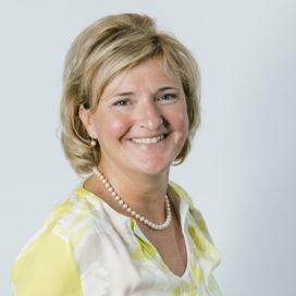 Marianne de Boer zegt BeFrank vaarwel