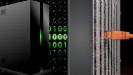 Graydon ontsluit bedrijvendatabase voor CIS