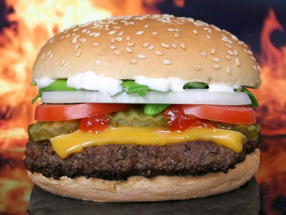AFM beboet beheerder hamburgerfondsen