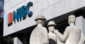 NIBC: 'Ophef ING geen reden om geen bonus te geven'