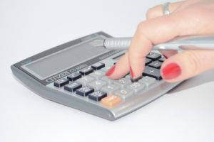 Rekentool Lloyds Bank moet aflossingsvrije klanten inzicht geven in financiële positie