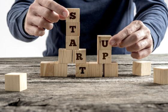 In 6 stappen naar de juiste financieringsvorm