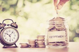 ZZP: Zelfstandige Zonder Pensioenopbouw