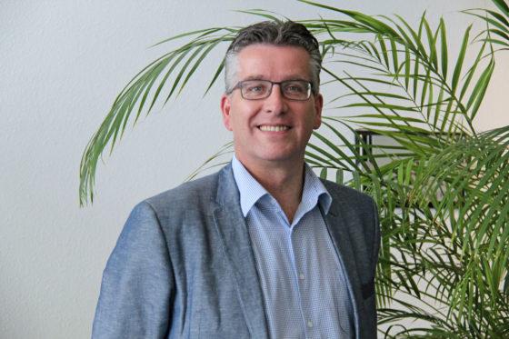 Menno Kooreman (SRA): 'Accountant en verzekeraar kunnen kennis en data delen'