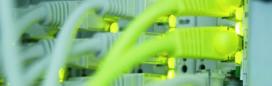 Webinar 'De cyberverzekering: alles duidelijk?'