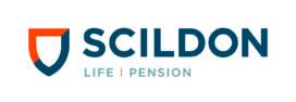 Scildon-moeder Chesnara aast op nieuwe koopjes  in Nederland