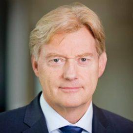 Van Rijn benoemd in raad van toezicht AFM